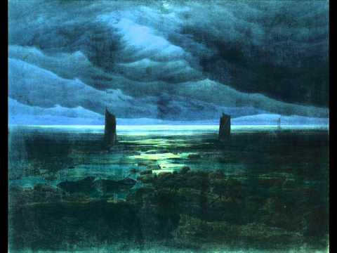 Richard Wagner Tristan und Isolde Prelude