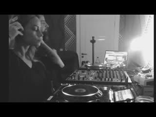 Alex Justino & Morganna | Moving D-Edge | April 2020