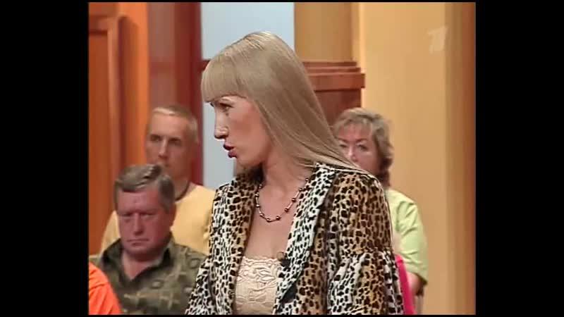 Федеральный судья (06.10.2008) Дичков Владимир Александрович (ч 1 ст 127 УК РФ - незаконное лишение свободы)