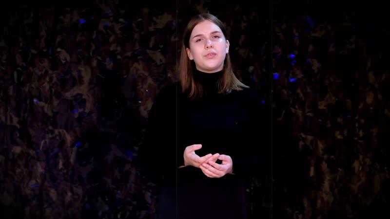 Поэтический видео спектакль Ветер войны Театр Театр для Всех МЦ Стрижи 2020г