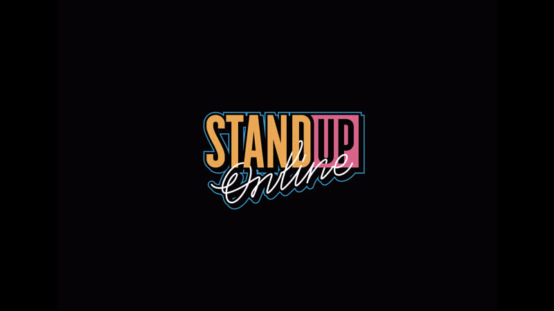 «Stand Up Online»