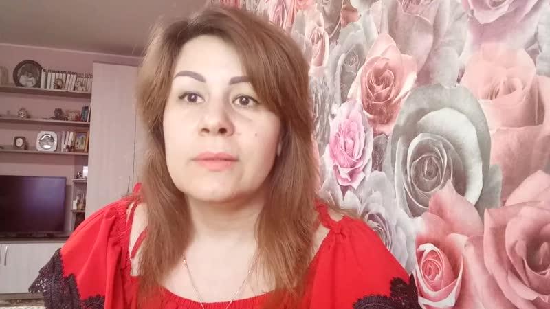 Отличный отзыв об ОБУЧЕНИИ астрологии у Лидии Бойко в онлайн школе SHAKTI