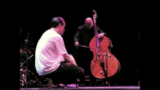 John Zorn's Tribute to Derek Bailey (Feat. Mike Patton, Bill Laswell, Etc.) - Live in London [2006]