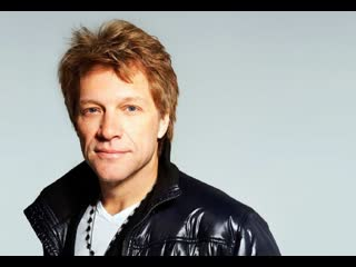 Bon Jovi - Its My Life (Official Music Video)