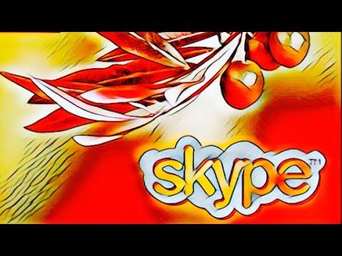 Skype группа церкви 04 07 20 Тема Страх Господень