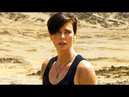 THE OLD GUARD Immortals Charlize Theron Movie Clip