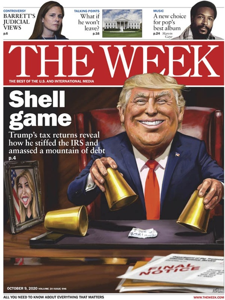 the.week.usa.october.9.2020