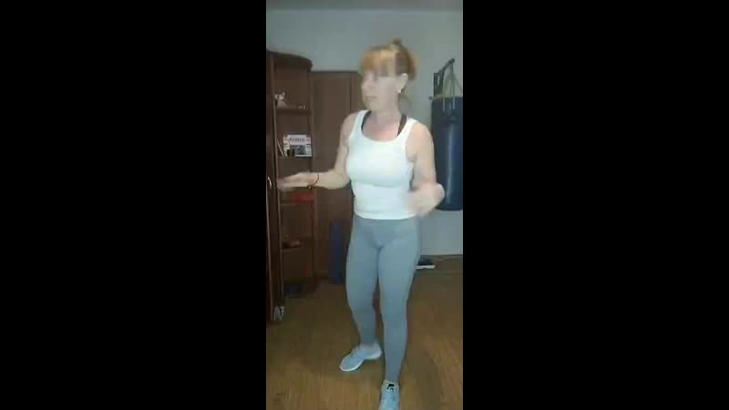 Houmksiu_fitness_10000000_719024325510055_2207480153532006400_n(0).mp4