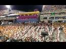 Карнавал в Рио !