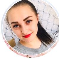 Андреевна Маргарита