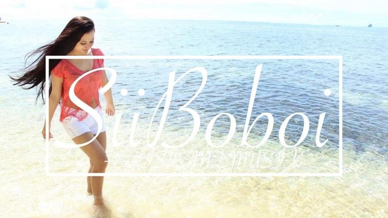 Gabriela Bee Obladi Oblada Cover