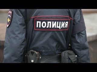 Пьяныи сахалинец изрезал двух женщин ивломился вмагазин