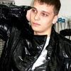 Andrey Perekhod