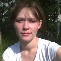 Фото Татьяны Богатыревой ВКонтакте