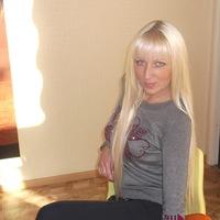 Фотография Жанны Герасименко ВКонтакте