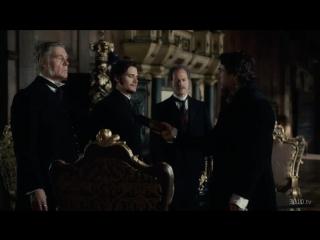 Шерлок Холмс (Sherlock Holmes, 2009) -