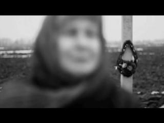 Клип про мам трогательное видео до слез