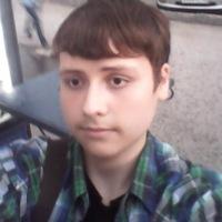 Данил Мевиус