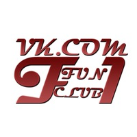 f1_fun_club