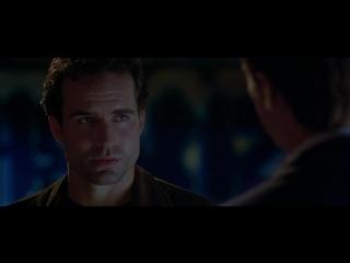 Спящие |1996| Режиссер: Барри Левинсон | триллер, драма, криминал