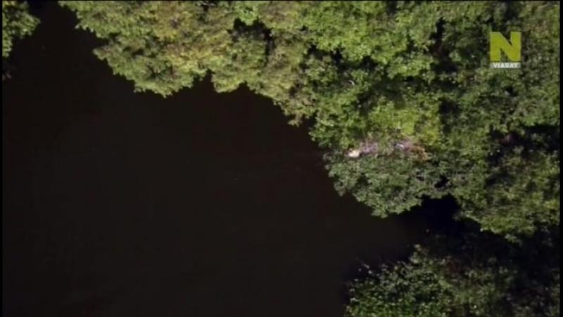 Тайны мировых озер 03 Озеро Тонлесап Бьющееся сердце Камбоджи