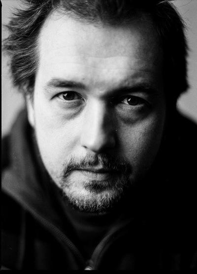 Андрей Городецкий, 37 лет, London, Великобритания