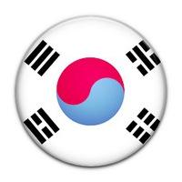 Логотип Секреты успеха Atomy: MLM по-корейски