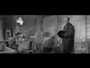 Девчата (1962)