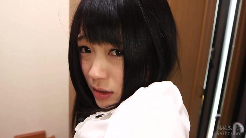 Инцест с младшей сестренкой японкой, japanese, girl, porn, teen, incest, id