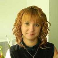 Евгения Зинкова