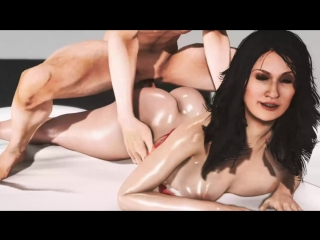 Fekete bbw szex képek