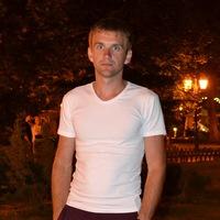 Сергій Вишневський