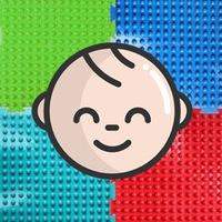 orto_baby_ru