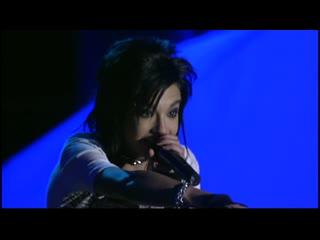 Tokio Hotel  Ich Bin Nicht Ich HD