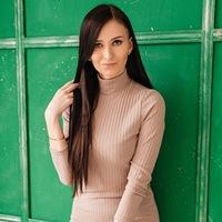 Elena Zagumennova