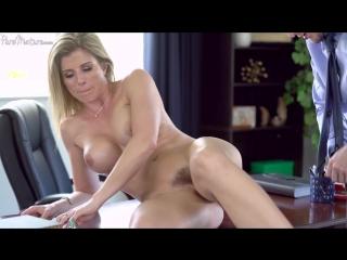 Dirty Work (Cory Chase) milf mature moms incest мамки инцест милф