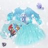 """Одежда с Эмоциями on Instagram: """"Немного снежности ❄️ вам в ленту , а мы будем ждать ваши согревающие лайки ❤️ . В преддверии первого зимнего месяца хочется показать вам и…"""""""