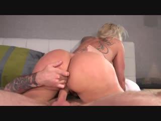 Ryan Conner Русское порно домашнее секс студентка юная минет отсос мамочка милфа мамка зрелая Anal MILF GANGBANG Anal,Big Ass,MI