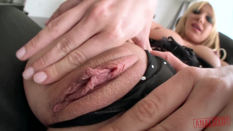Amy Brooke ( Amy Brooke Gets Pounded In The Ass, REMASTERED) Anal, All Sex, Blowjob, Facial, Gaping,