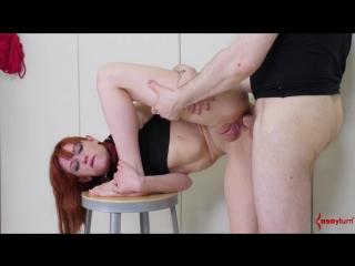 Alexa Nova [PornMir, ПОРНО, new Porn, HD 1080, All Sex, Ass fucking, Ass to mouth, Rough anal, Rough oral]