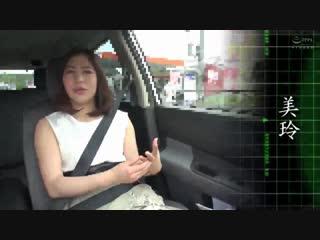 Yoshikawa Aimi, Shibuya Kaho, Narumiya Harua, Hinata Nozomi, Mirei [, Японское порно, new Japan Porno, Japanese]