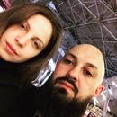 Фотоальбом человека Татьяны Вадимовной