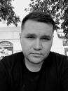 Личный фотоальбом Ярослава Бабенко