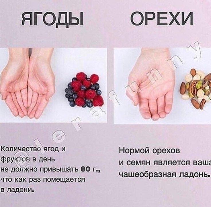 https://sun1-90.userapi.com/c850416/v850416236/176013/XAsxOE9h59Q.jpg