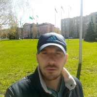 Дима Пономарев, 0 подписчиков