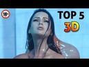 ✅DOWNLOAD FREE TOP 5 SEXY GAMES FOR PC ANDROID 2020✅