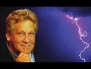 Американский пророк рассказал о будущем России, крахе США и Третьей мировой войне