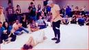 LATON feat LANDRICK JÁ FUI Brazilian Zouk Dance Paulo Victor Luisa Teston Midnight Marathon