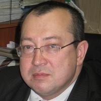 Фото профиля Петра Шоркина