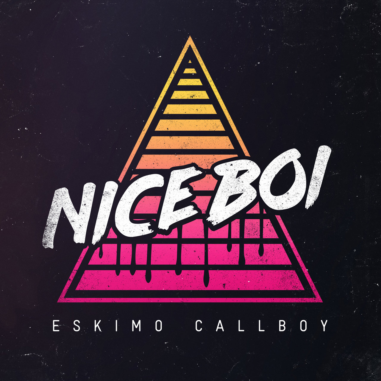 Eskimo Callboy - Nice Boi [single] (2019)